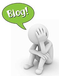 Создать блог с нуля — миф или реальность